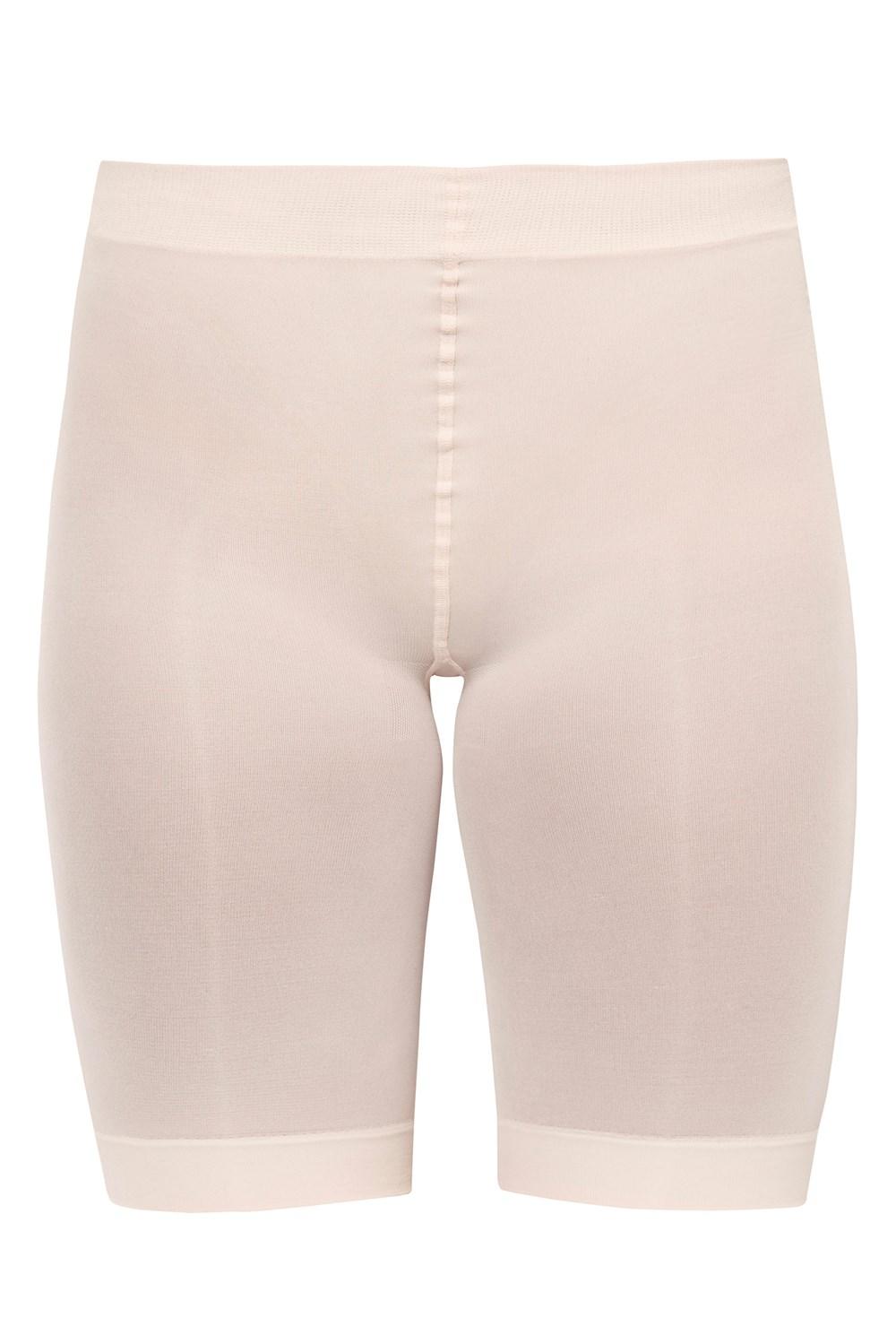 micro shorts nude