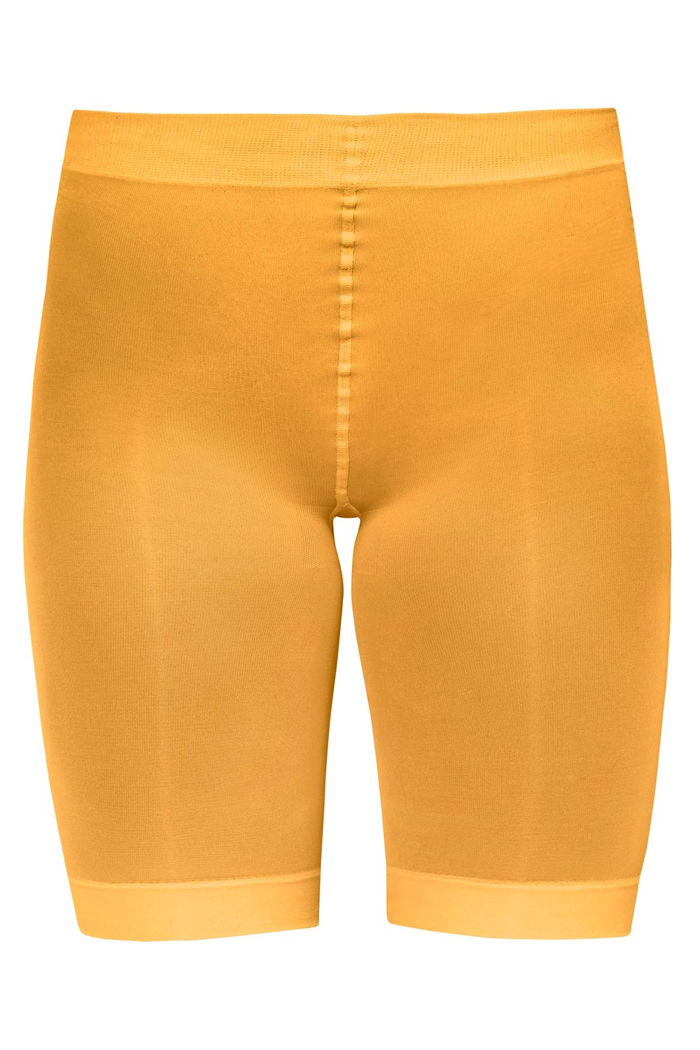 micro shorts wood