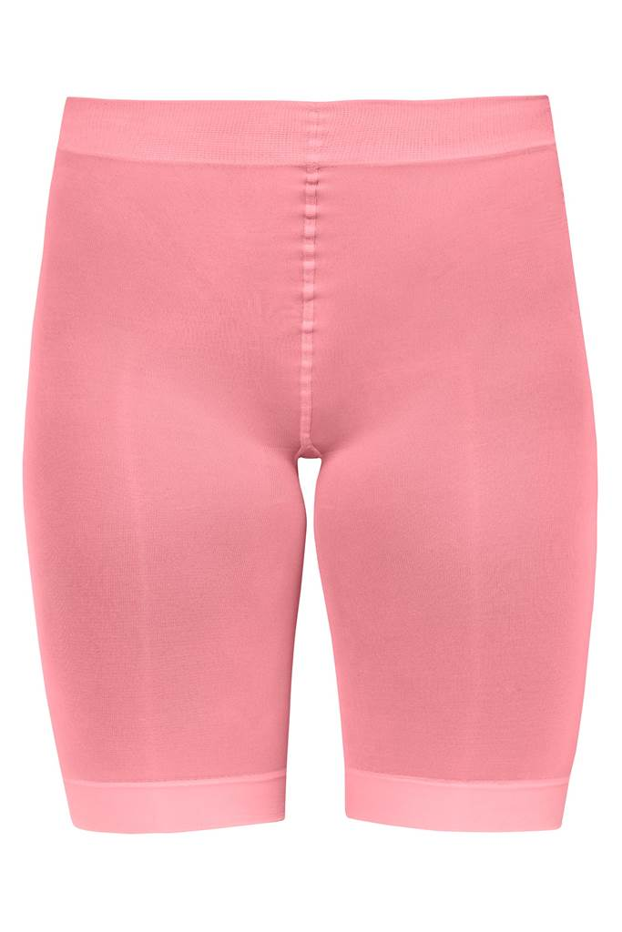 micro shorts candy
