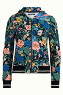 Hoody Jacket Belize