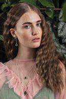 Berså Necklace