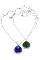 Berså/Mon Amie Duo Necklace