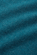 Cocoon kofta tile blue