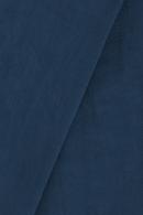 Solid strumpbyxor Tokyo blue
