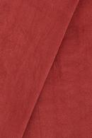 Solid strumpbyxor sandelwood brown