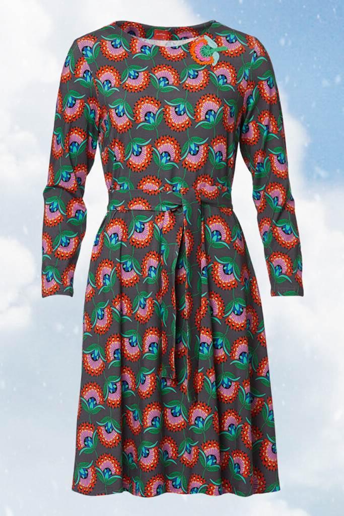 Marleys klänning wonder