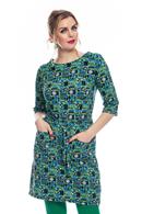 Doris klänning Kök
