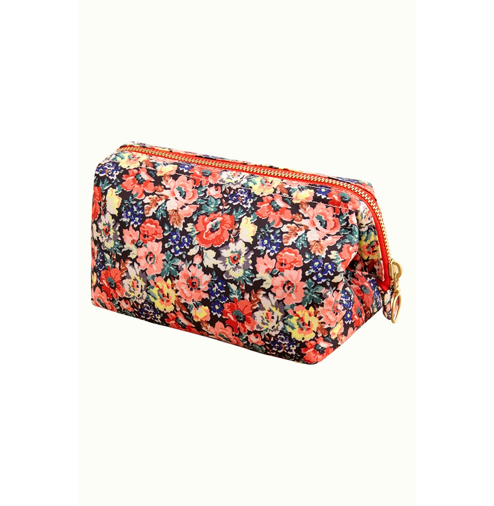 Make-up Bag Santa Rosa