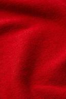 Audrey topp Chili Red