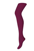 Strumpbyxor 60 den magenta purple