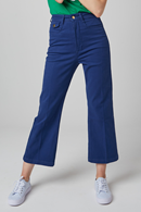 Right On Trousers jeans