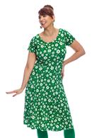 Hedvig klänning Vår