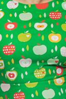 Siv klänning Äppelpaj