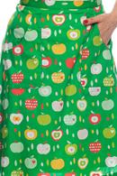 Sonja kjol Äppelpaj