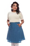 Sonja kjol Strössel