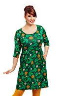 Ester klänning Balans