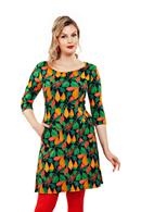 Ester klänning Konkret