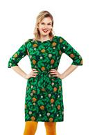 Doris klänning Balans