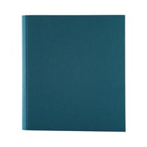 Fotoalbum, Smaragd Storlek 23 x 28 cm