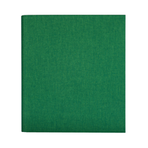 Photo album, Green