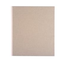 Fotoalbum, Sand Storlek 23 x 28 cm