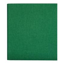 Pärm A4 Grön