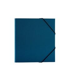 Pärm 170*200  Smaragd