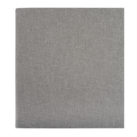 Classeur, pebble grey