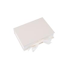 Box A5 ivory Size A5