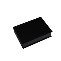 Box A5 black Size A5