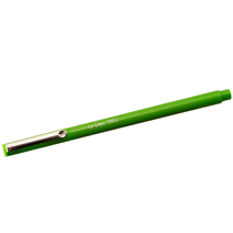 Ink pen Le Pen