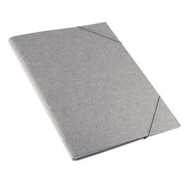 A3 Folder Light Grey Size A3