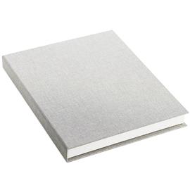 A3 Box Light Grey Size A3