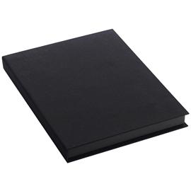 A3 Box Black