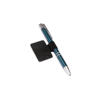Pen Loop black