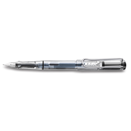 LAMY Safari Transparent