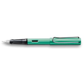 Pen Lamy Al-star Bluegreen