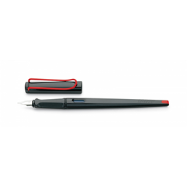 Pen Lamy Joy 1,5mm