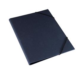Folder, Dark blue