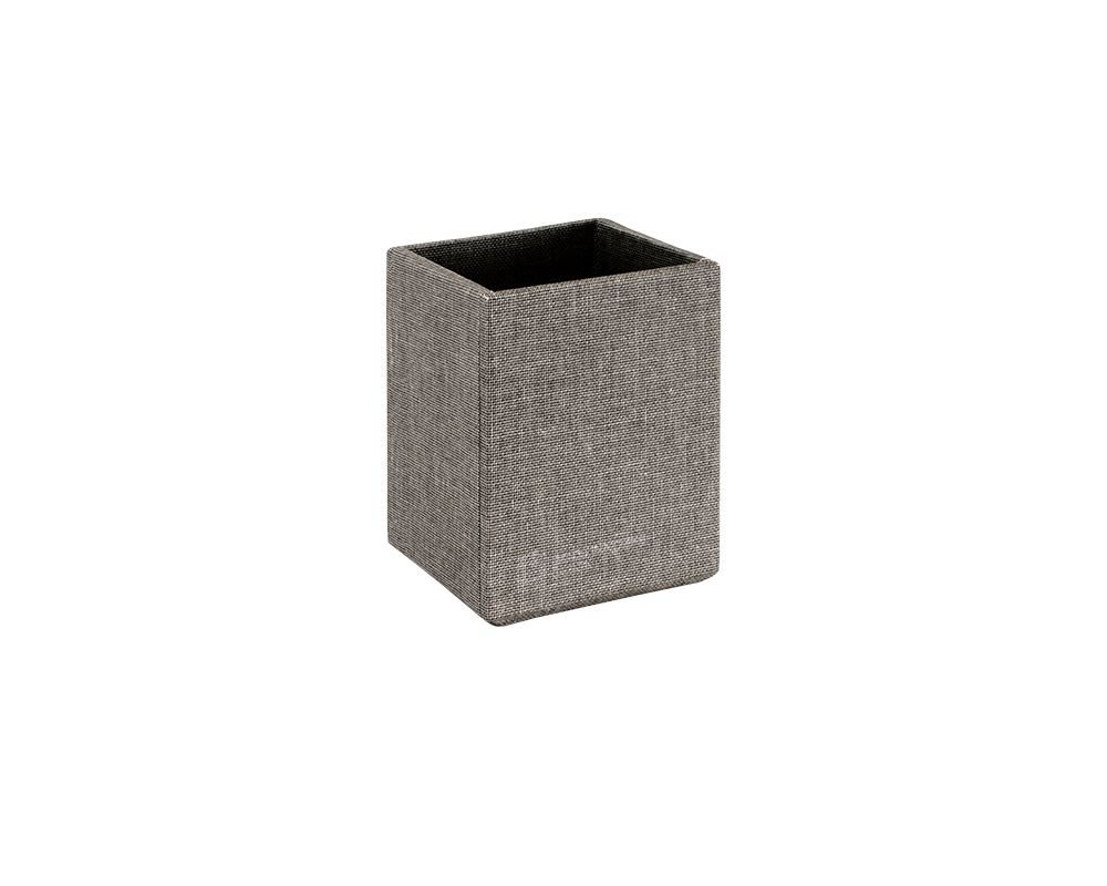 Pot à crayons, Pebble Grey