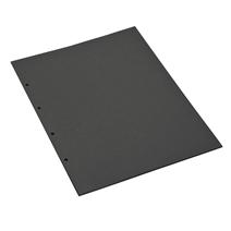 Photo paper 315*420 black