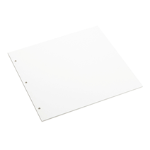 Photo paper 325x275 off white Columbus L