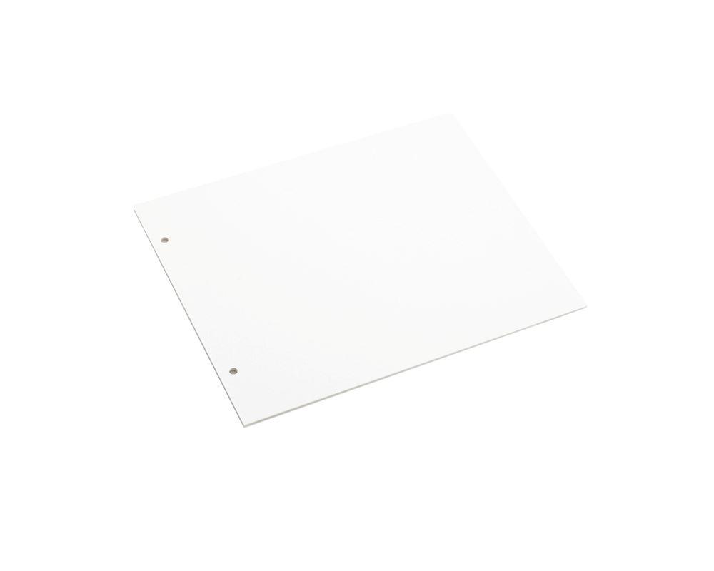 Fotopapier, Off-white