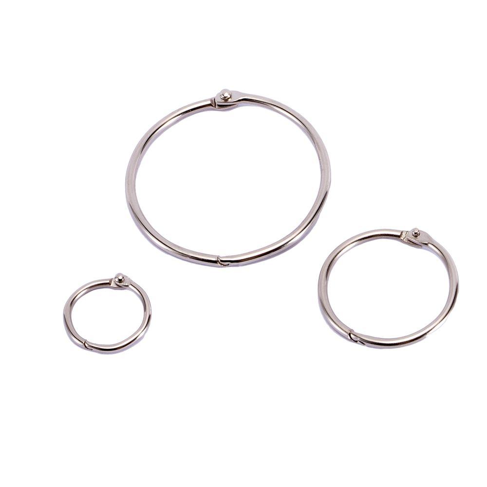 Columbus ring 32mm