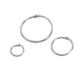 Columbus ring
