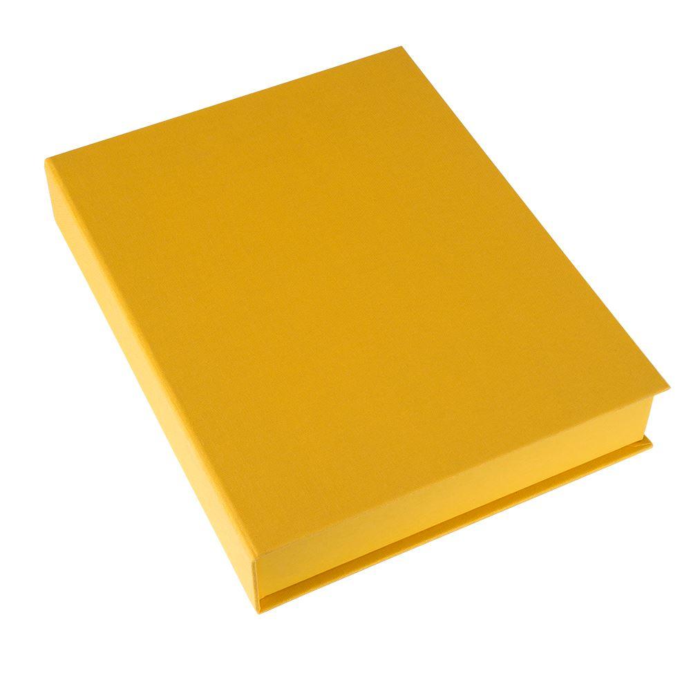 Box A4 Solgul