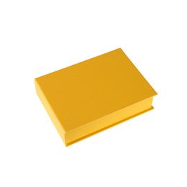 Box A5 Solgul
