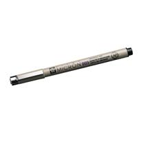 Micron pen, Black