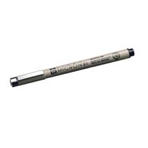 Micron pen 01