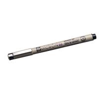 Micron pen 03